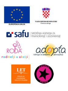 Logo-projekt-kaleidoskop
